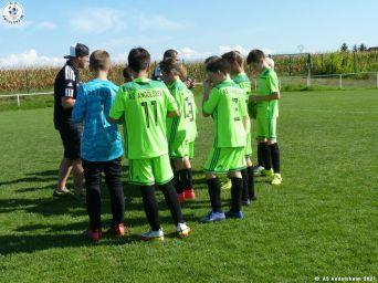 AS Andolsheim U 13 Vs FC St Croix en Paline 18092021 00040