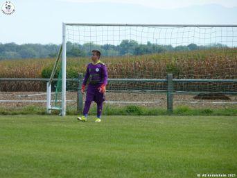 AS Andolsheim U13 1 vs FC Wettolsheim 25092021 00006