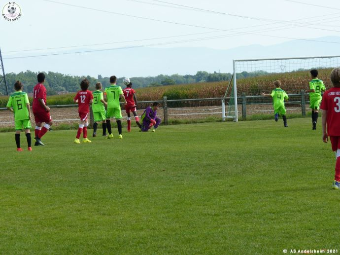 AS Andolsheim U13 1 vs FC Wettolsheim 25092021 00008