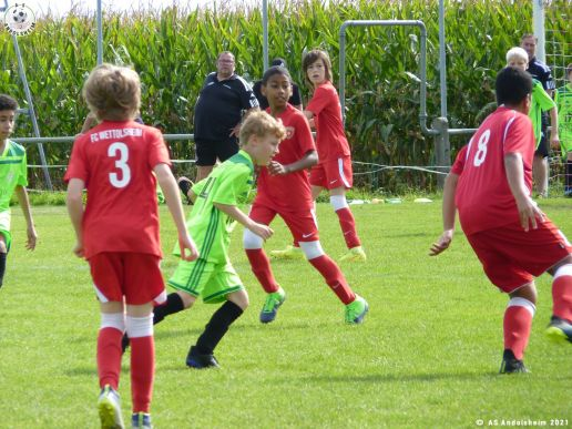 AS Andolsheim U13 1 vs FC Wettolsheim 25092021 00009