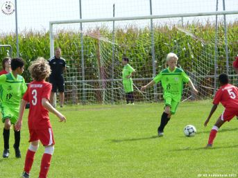 AS Andolsheim U13 1 vs FC Wettolsheim 25092021 00015