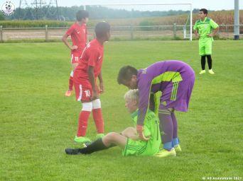 AS Andolsheim U13 1 vs FC Wettolsheim 25092021 00018