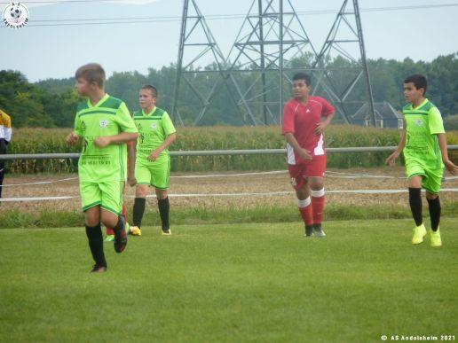 AS Andolsheim U13 1 vs FC Wettolsheim 25092021 00021