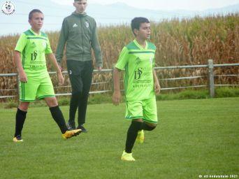 AS Andolsheim U13 1 vs FC Wettolsheim 25092021 00024