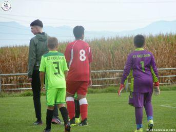 AS Andolsheim U13 1 vs FC Wettolsheim 25092021 00026