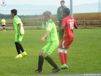 AS Andolsheim U13 1 vs FC Wettolsheim 25092021 00027