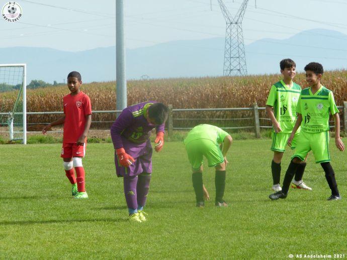 AS Andolsheim U13 1 vs FC Wettolsheim 25092021 00033