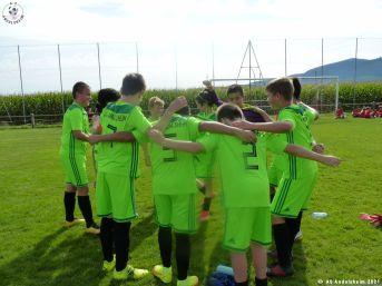 AS Andolsheim U13 1 vs FC Wettolsheim 25092021 00036