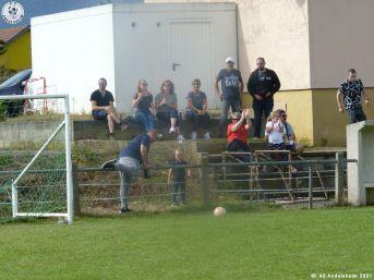 AS Andolsheim U13 1 vs FC Wettolsheim 25092021 00037