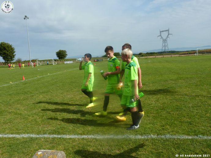 AS Andolsheim U13 1 vs FC Wettolsheim 25092021 00044