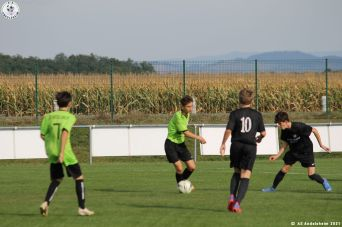AS Andolsheim U 15 1 vs AS Canton Vert 02102021 00004