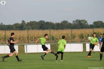AS Andolsheim U 15 1 vs AS Canton Vert 02102021 00005