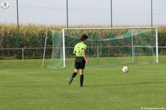 AS Andolsheim U 15 1 vs AS Canton Vert 02102021 00006