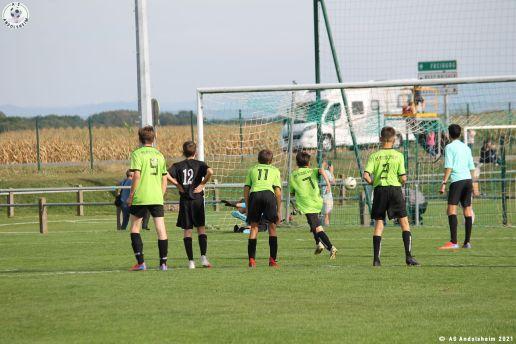 AS Andolsheim U 15 1 vs AS Canton Vert 02102021 00009