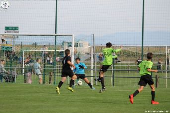 AS Andolsheim U 15 1 vs AS Canton Vert 02102021 00011