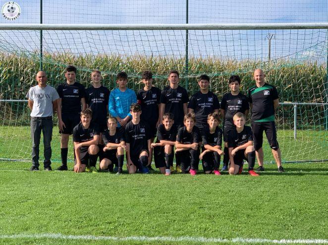 AS Andolsheim U 15 1 vs AS Canton Vert 02102021 000120