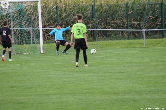 AS Andolsheim U 15 1 vs AS Canton Vert 02102021 00015