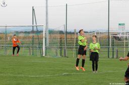 AS Andolsheim U 15 1 vs AS Canton Vert 02102021 00018