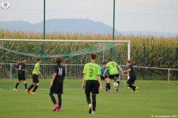 AS Andolsheim U 15 1 vs AS Canton Vert 02102021 00019