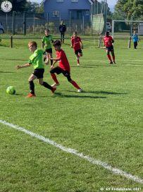 AS Andolsheim U11 2 Vs FC Wettolsheim 09102021 00004
