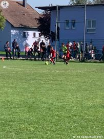AS Andolsheim U11 2 Vs FC Wettolsheim 09102021 00007