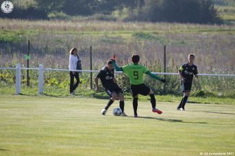 AS Andolsheim U15 Coupe Credit Mutuel Vs AS Vallee Noble 09102021 00003