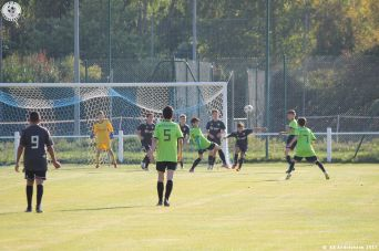 AS Andolsheim U15 Coupe Credit Mutuel Vs AS Vallee Noble 09102021 00005