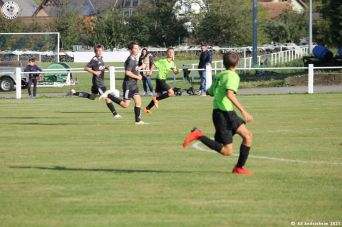 AS Andolsheim U15 Coupe Credit Mutuel Vs AS Vallee Noble 09102021 00013
