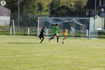 AS Andolsheim U15 Coupe Credit Mutuel Vs AS Vallee Noble 09102021 00015