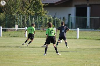 AS Andolsheim U15 Coupe Credit Mutuel Vs AS Vallee Noble 09102021 00017