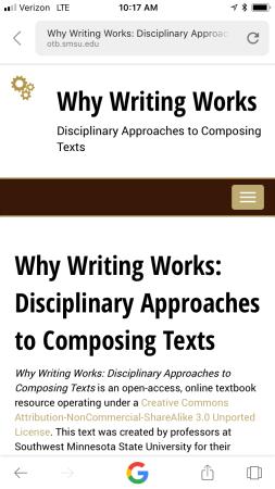 whywritingworks_mobile