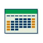 NED Events Calendar