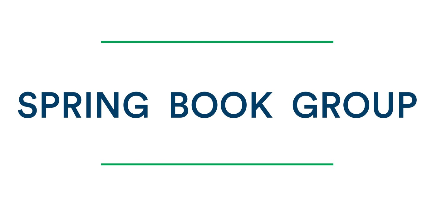 spring-book-group
