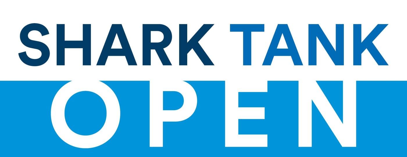 Shark Tank Open