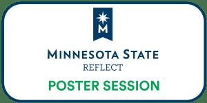 Minnesota State REFLECT Poster Session