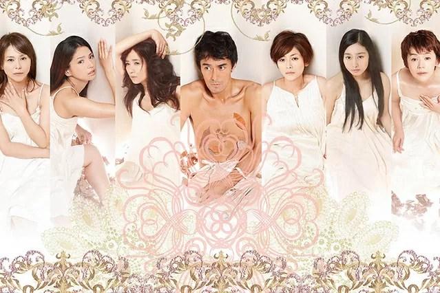 yukisada-isao5