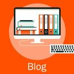 無料でブログをはじめる方法