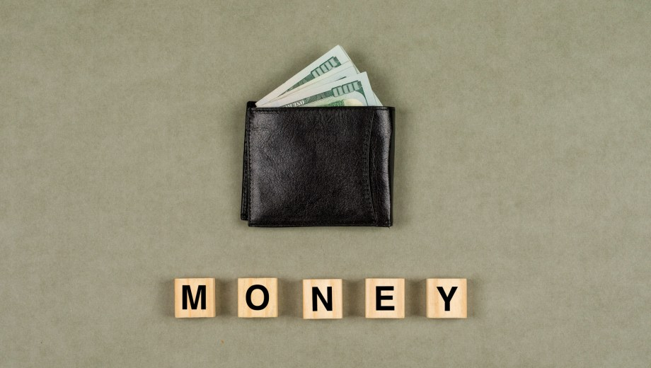 movies-about-money5