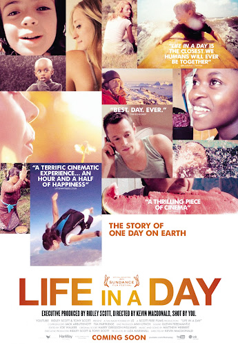 life-in-a-day-2020_2