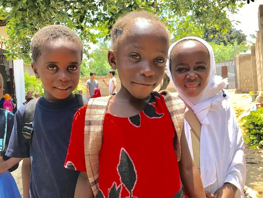 「タンザニアってどんなところ?」第二弾!~カラフルで陽気な、色に溢れるアフリカ~