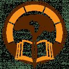 Asante Africa Logo
