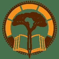 asante-africa-transparent