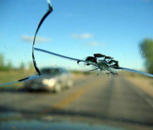 chip-crack-car-glass-repair