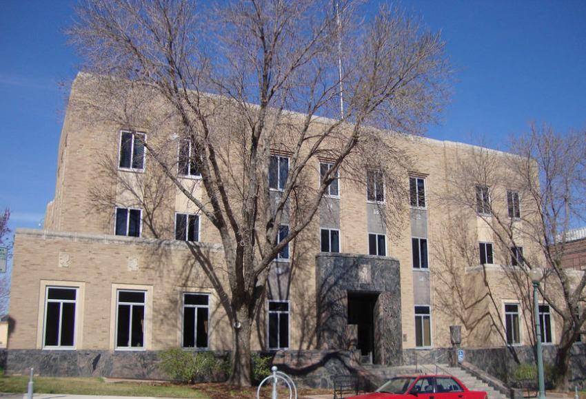 Sioux Falls South Dakota OFFICIAL