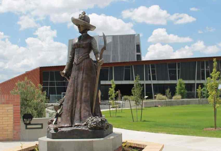 Prescott Valley Arizona OFFICIAL
