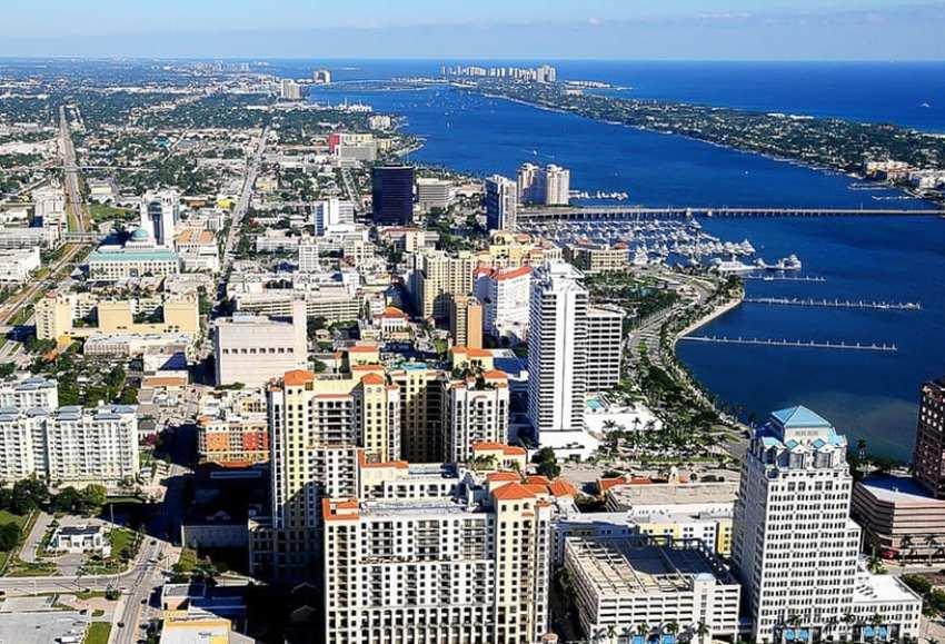 Palm Beach Florida OFFICIAL