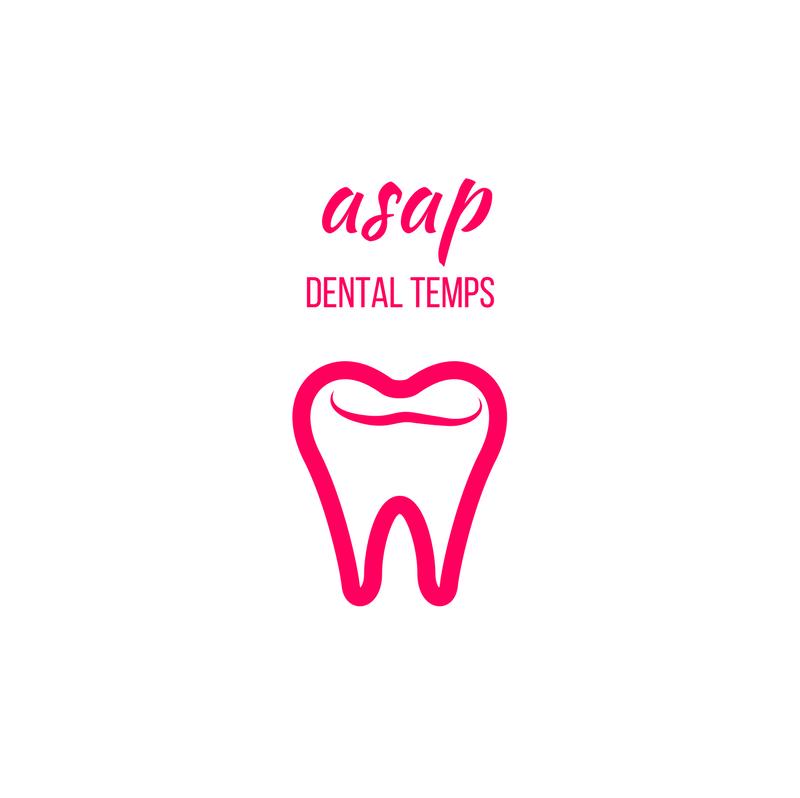 ASAP Dental Temps