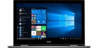 Windows 10 2019 Update