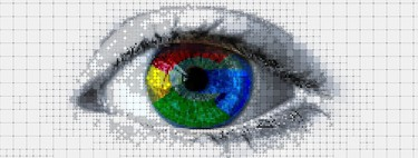 I have looked at all the data that Google has on me, and I confirm that it is the definitive Big Brother