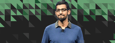 This is how Alphabet makes money: the absolute king of advertising has a big problem with the rest of products and services